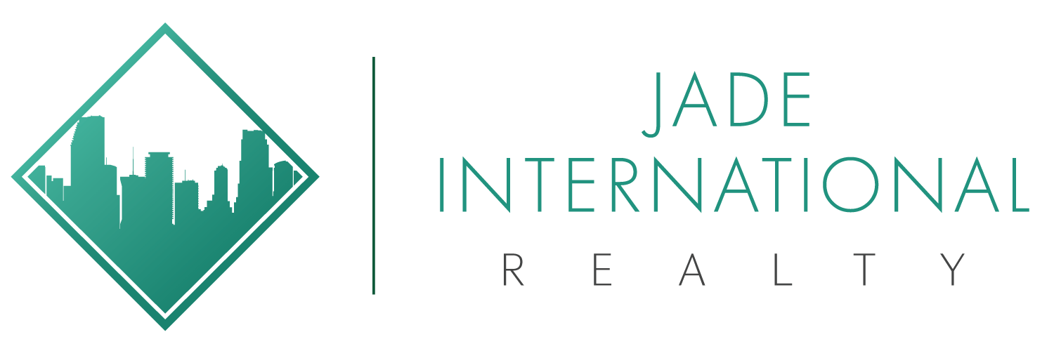 Jade International Realty